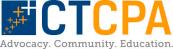 Member of CTCPA